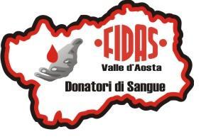 Fidas Valle d\'Aosta