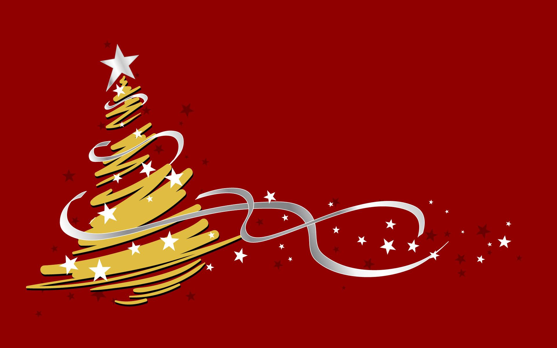 Scambio Auguri Di Natale.Scambio Di Auguri Natalizi Fidasvda