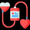 donare il sangue-fidas