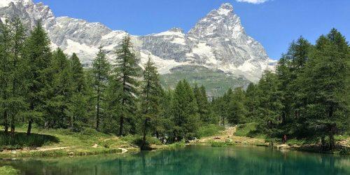 valle-del-cervino