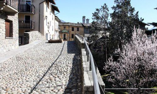 ponte3 (1)
