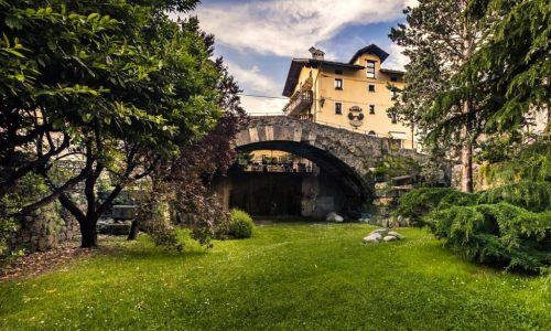 ponte4 (1)