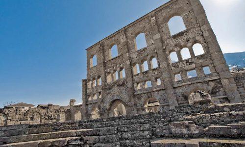 teatro-romano-4-