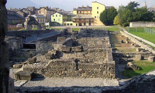 teatro-romano-5