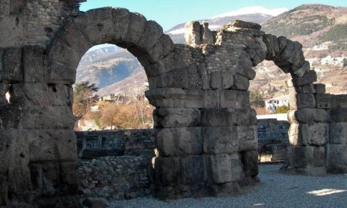 teatro-romano-6-