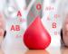 donare il sangue in valle d aosta